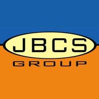 JBCS Group